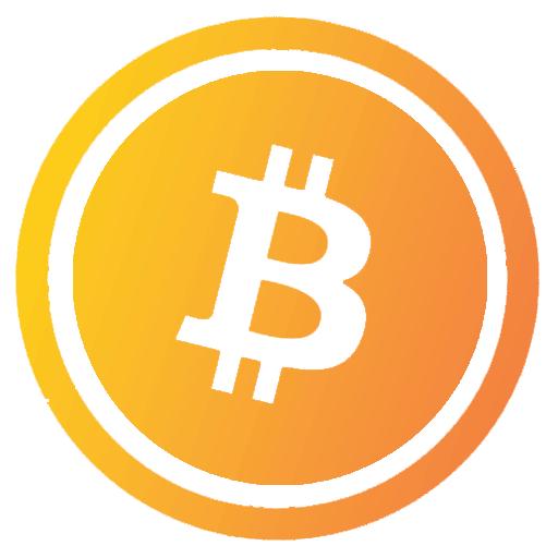 favicon-come-comprare-bitcoin